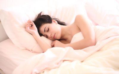 Peut on maigrir sans dormir?