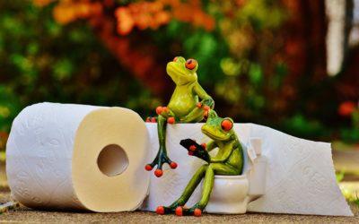 MICI(RCH, Crohn) : Petits conseils à l'intention des proches
