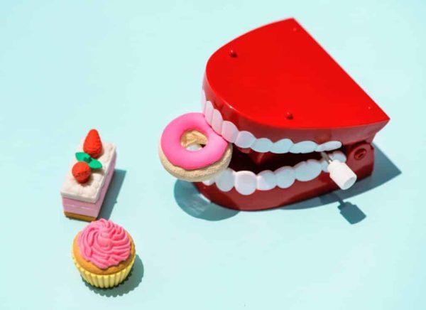 dependance-alimentaire-caveirac