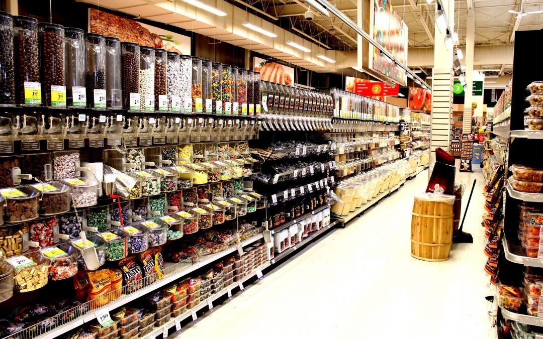 5 conseils pour vous aider à choisir vos produits au supermarché!